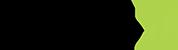 Mobi Design Studio Logo1