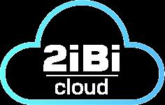 Logo 2iBi Cloud