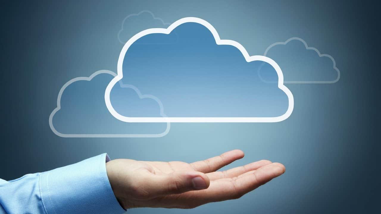 Quais Sao As Vantagens Da Computacao Na Cloud