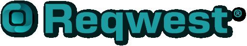 Logo Reqwest