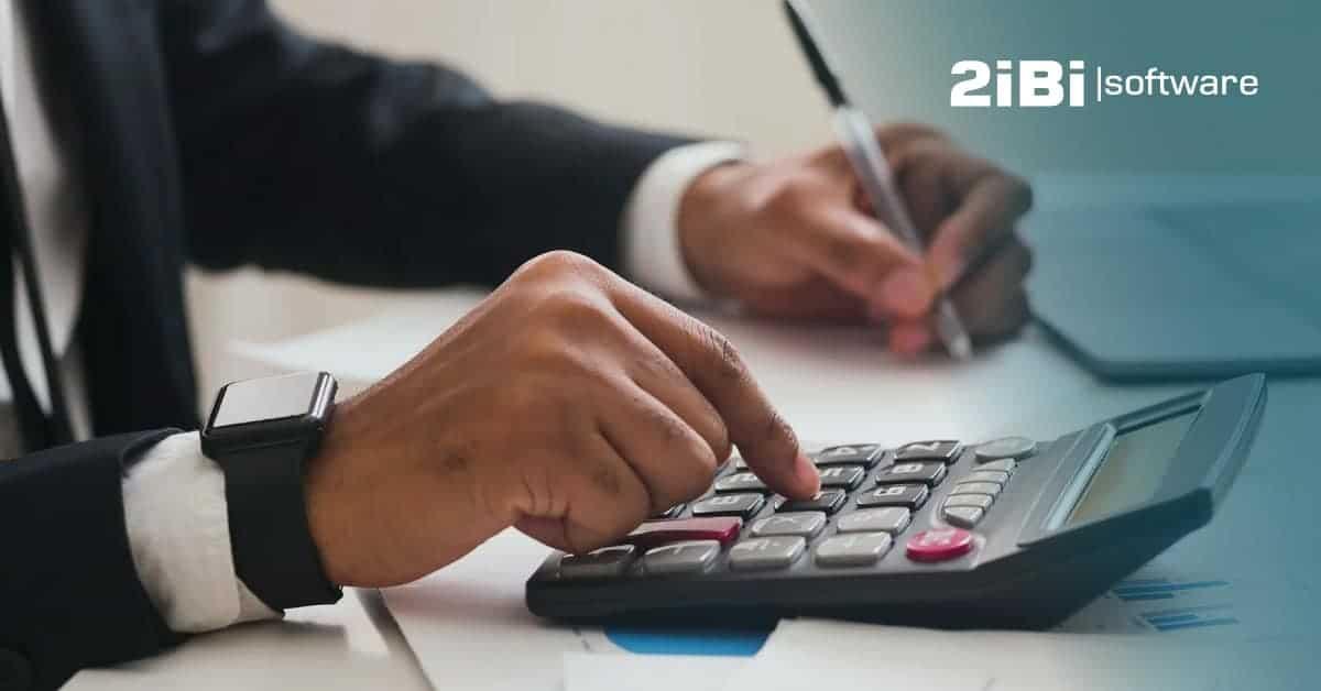 4 5 Formas De Poupar Custos Na Sua Empresa Imagem