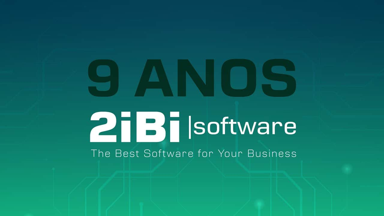 thumb aniversario 2ibi software