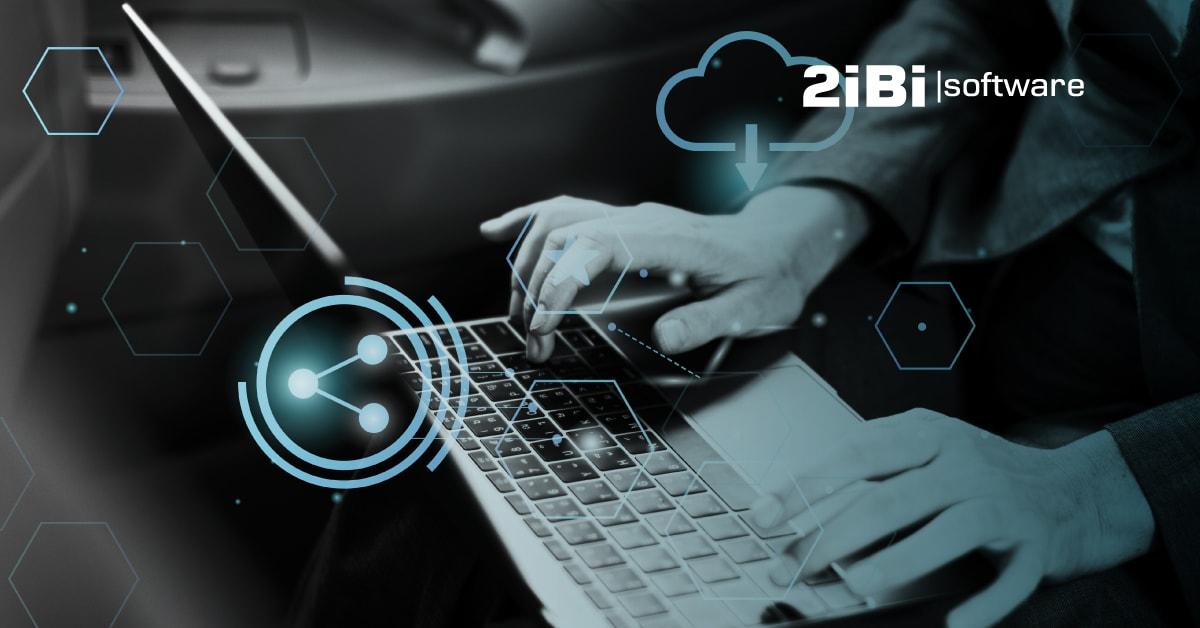 artigo the 3 types of cloud computing you will benefit from